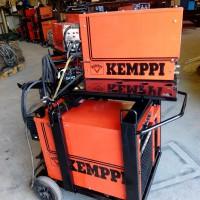 Kemmppi_PS_5000_003.jpg
